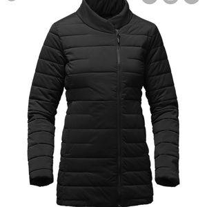 The North Face Lynn stretch jacket